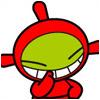 rensheng 的头像